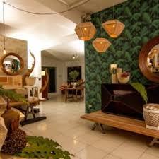Interior Decorator Manila I T O K I S H Interior Design 233 Nicanor Garcia Makati
