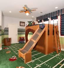 good looking baseball bats kids traditional with wood ceiling fan baseball bats kids traditional with kids curtains wall mural green carpet