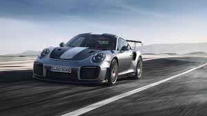 911 porsche cost 2018 porsche 911 gt2 rs release date price and specs roadshow