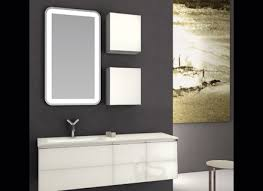 Modular Bathroom Vanity by Transitional 48