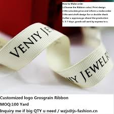 printed ribbon wholesale custom printed ribbon hotsted ribbons wholesale new york