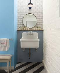 Benjamin Moore Gray Bathroom - bathroom ideas u0026 inspiration benjamin moore