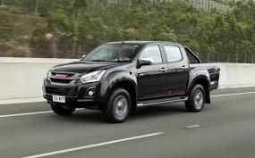 isuzu dmax lifted xrunner toyota tacoma dumps x runner model truck 1jpg