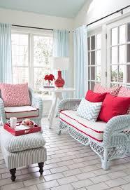 patriotic home decor ideas town u0026 country living