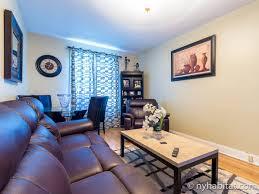 Rent A 1 Bedroom Flat New York Roommate Room For Rent In Woodside Queens 1 Bedroom