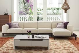2016 latest moroccan sofa set designs living room mikemikellc