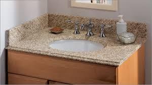 36 Granite Vanity Top 36 Inch Vanity Tops