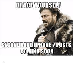 Meme Creator Brace Yourself - 25 best memes about sean bean meme generator sean bean meme