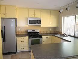 Light Fixtures Cheap Kitchen Design Ideas Kitchen Light Fixtures Sconce Lights