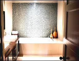 bathroom layout tool bathroom layout designer hsfurmanek co