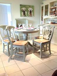 French Country Dining Tables White French Dining Table Chairs Table French Country Decor French
