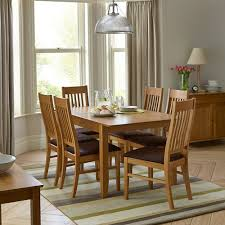 Marks And Spencer Dining Room Furniture Kitchen Next Dining Tables Kitchen Dinette Sets Extending Dining