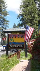Image Of Hawaiian Flag Jj U0027s Dive Bar And Grill Brings Hawaiian Feel To Arnold Business