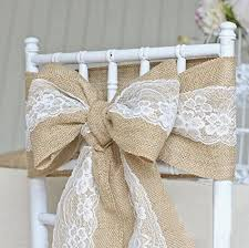 Vintage Wedding Chair Sashes Compare Prices On Vintage Wedding Chair Sashes Online Shopping