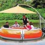 floating picnic table for sale ideal picnic table boat for sale
