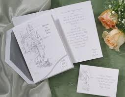 Fairytale Wedding Invitations Fairytale Wedding Invitations The Wedding Specialiststhe Wedding