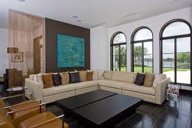 always look the incredible sense in the living room by modern