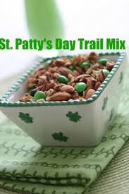 st patrick u0027s day healthy recipe round up healthy recipes