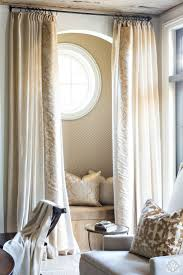 165 best dripping in drapes images on pinterest curtains