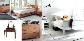 meuble blanc chambre meuble chambre blanc meuble de lit tous nos meubles pour la