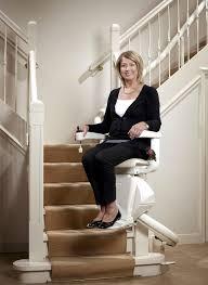 sedie per disabili per scendere scale montascale a poltrona e servoscale curve handicare gogh