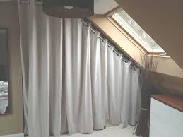 rideau pour meuble de cuisine rideaux pour meuble de cuisine conception de maison with regard