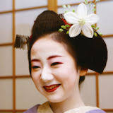 tsumami maiko s beautiful accessories from japan