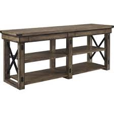 Unfinished Tv Armoire Cottage Tv Stands Joss U0026 Main