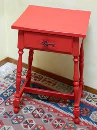 22 milk paint betsy ross red betsy ross red real milk paint