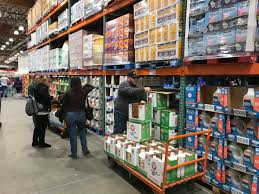 costco store hours thanksgiving what you should know about costco u0027s new food delivery options gomn