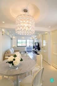 Home Studio Design Pte Ltd Dsod Don U2032s Studio Of Design Block 435 Clementi Ave 3 3 Room