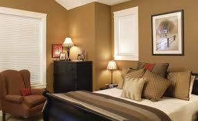 home office paint colors decor home paint design ideas stunning interior colors decor 21