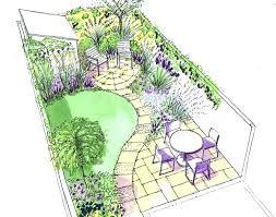 backyard plan small garden layout ideas backyard planning ideas best vegetable
