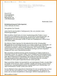 Initiativbewerbung Anschreiben Audi 7 initiativbewerbung ingenieur sponsorshipletterr