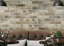 subway tile in glass travertine marble brick and more oh my