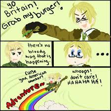 Hetalia Meme - grab my meme hetalia by manamimarisa chan d4rd9l2 jpg 679 675