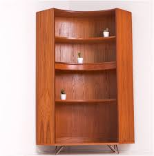 Modern Modular Bookcase Buy Vintage And Mid Century Shelves At Pamono