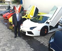 lamborghini dealership beverly hills dealership names new manager park labrea news