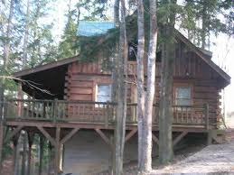 Top Powell River Vacation Rentals Vrbo by Top Bridge State Resort Park Vacation Rentals Vrbo