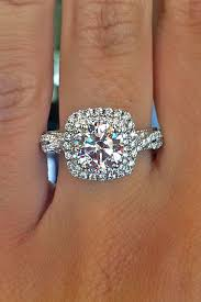 amazing engagement rings meet the most popular engagement ring on popular