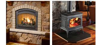 Fireplace Inserts Seattle by Rich U0027s For The Home Fireplaces Wood Stoves Tubs Gas