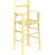 chaise haute b b bois chaise bebe bois baby fox chaise haute acvolutive bacbac en bois