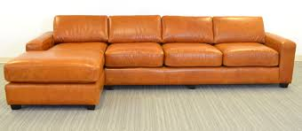 Sofas With Chaise Eden Sofa U2039 U2039 The Leather Sofa Company
