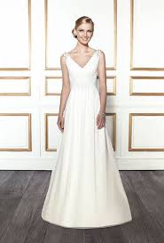affordable wedding dress casual affordable wedding dress c37 all about cheap wedding