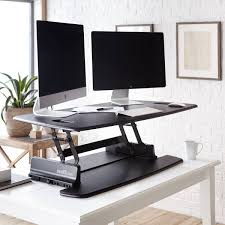 Conset Height Adjustable Desk by Pro 48
