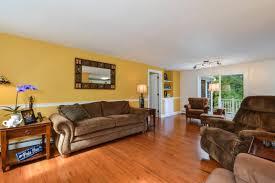 Laminate Flooring East Rand 140 Ashumet Road East Falmouth Ma 02536 Sotheby U0027s