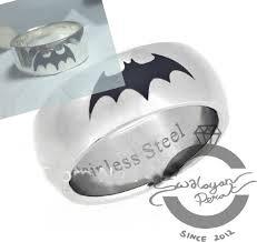 cincin online swalayanperak toko online cincin terpercaya cincin perak