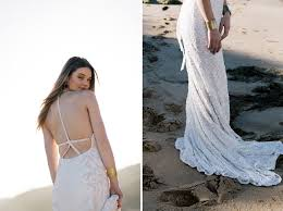 ethereal wedding dress liquid light ethereal wedding gowns from willis