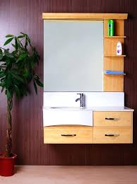 Bamboo Bathroom Furniture Bamboo Cabinets Bathroom Bamboo Bathroom Vanity Furniture Kitchen