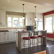 refaire les armoires de cuisine refaire porte interieur inspirational armoire cuisine polyester